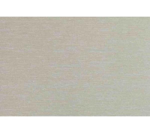 обои Rasch Textil Pure Linen 087641