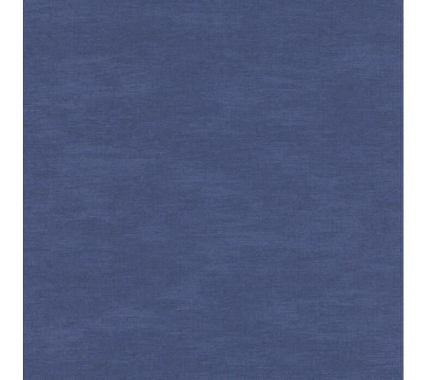 обои Rasch Textil Raffinesse 0225265