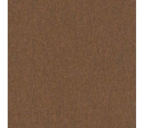 обои Rasch Textil Raffinesse 0226460