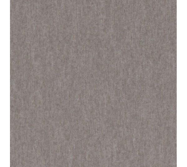 обои Rasch Textil Raffinesse 0226477