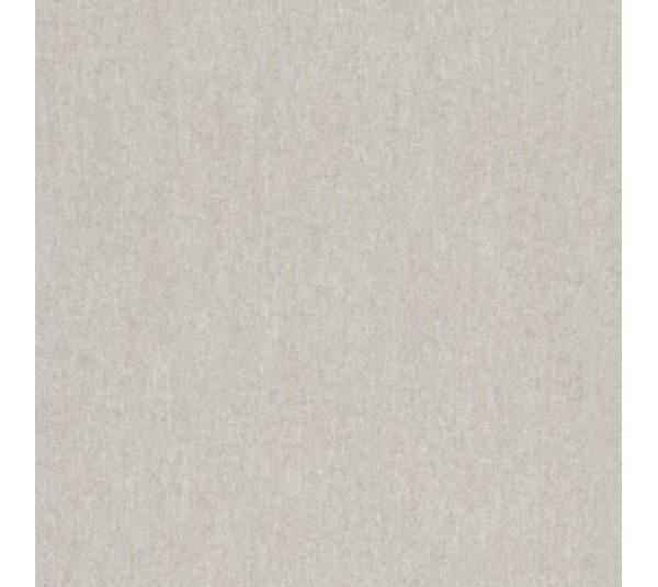 обои Rasch Textil Raffinesse 0226484