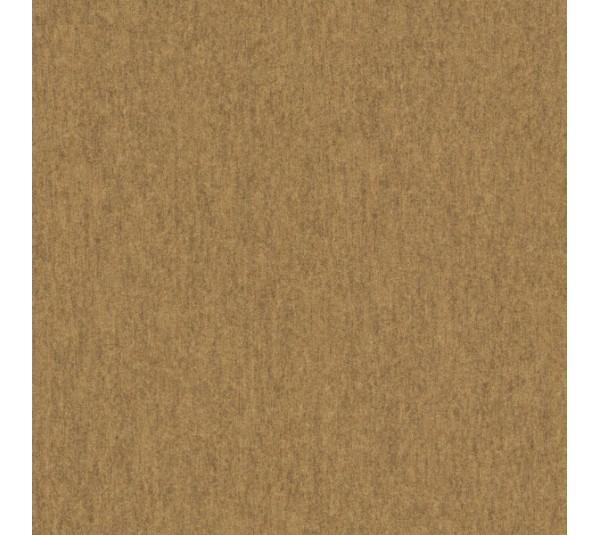 обои Rasch Textil Raffinesse 0226514