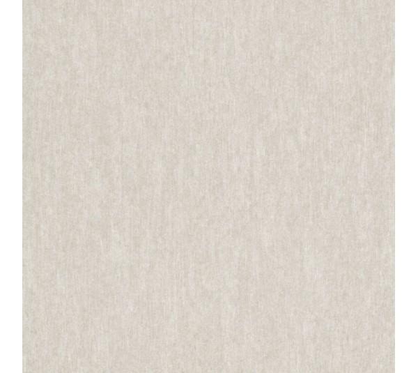 обои Rasch Textil Raffinesse 0226491