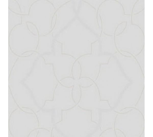 обои Caselio Vibration 57550014
