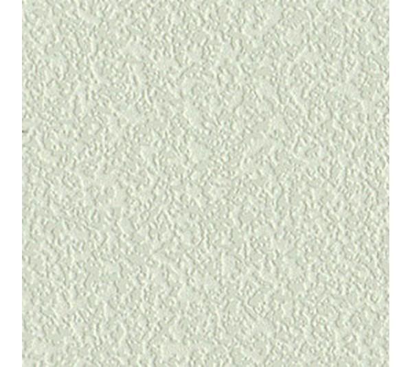 обои Marburg Duromur Color  2603