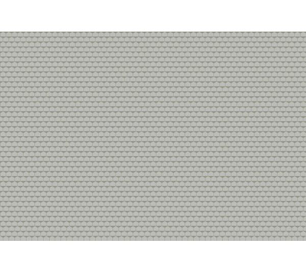 обои Hookedonwalls Tinted Tiles 29050