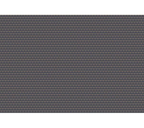 обои Hookedonwalls Tinted Tiles 29051