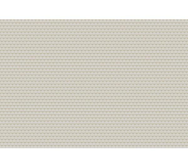 обои Hookedonwalls Tinted Tiles 29052