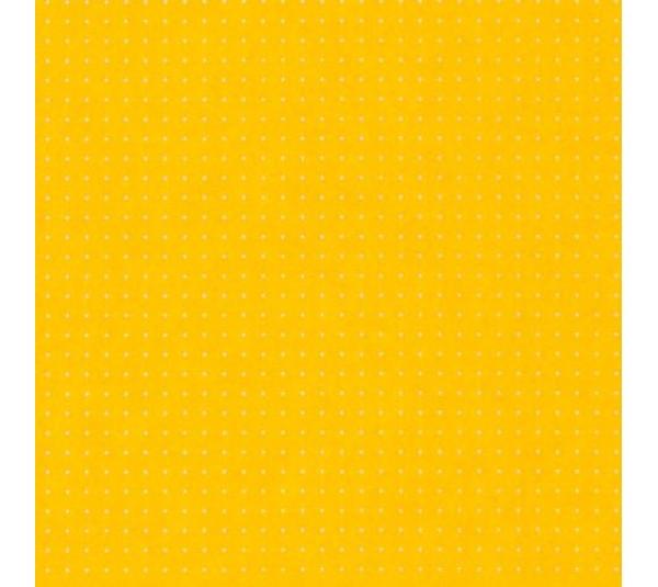 обои Arte Le Corbusier Dots  31022