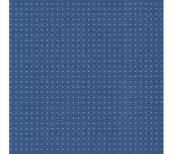 обои Arte Le Corbusier Dots  31011