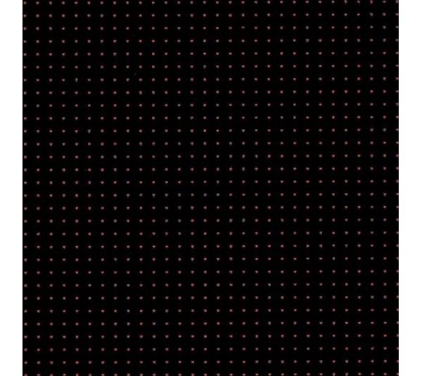 обои Arte Le Corbusier Dots  31010