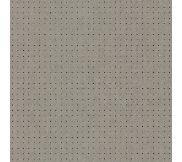 обои Arte Le Corbusier Dots  31037