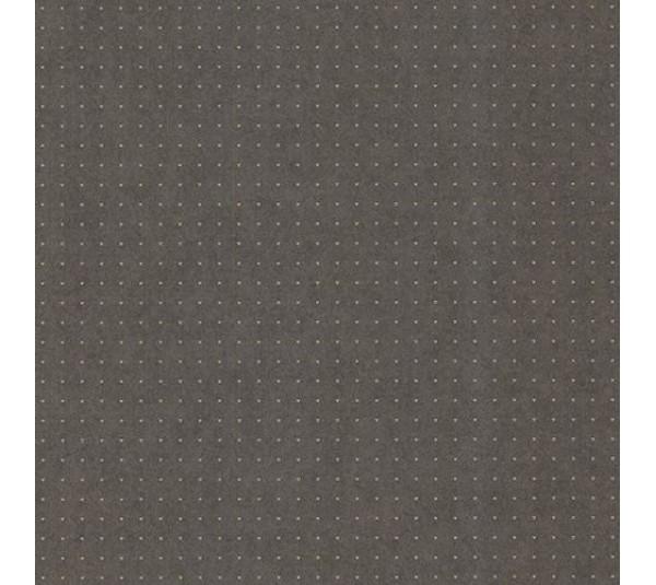 обои Arte Le Corbusier Dots  31036
