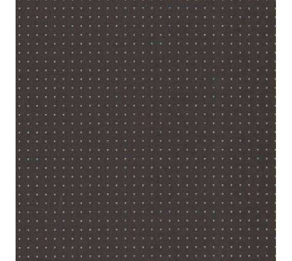обои Arte Le Corbusier Dots  31034