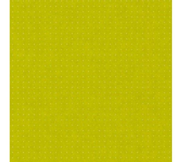 обои Arte Le Corbusier Dots  31020