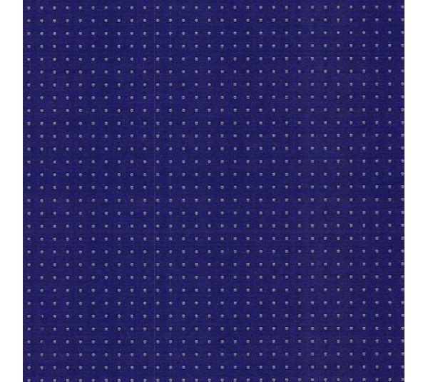 обои Arte Le Corbusier Dots  31012