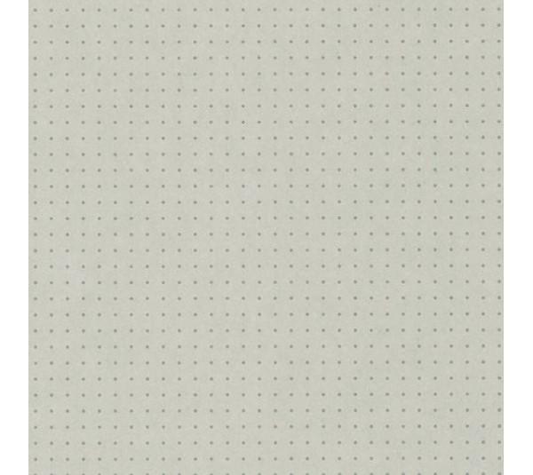 обои Arte Le Corbusier Dots    31005
