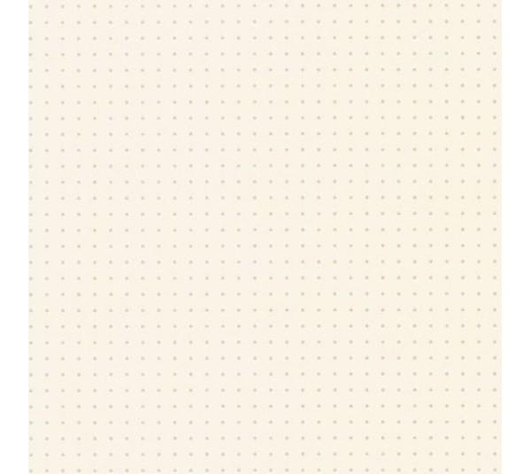 обои Arte Le Corbusier Dots  31002