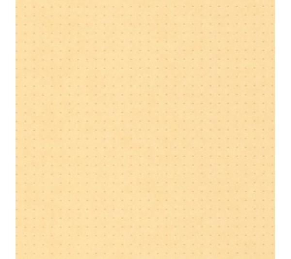 обои Arte Le Corbusier Dots  31023