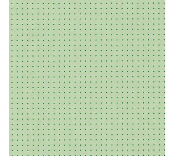 обои Arte Le Corbusier Dots  31017