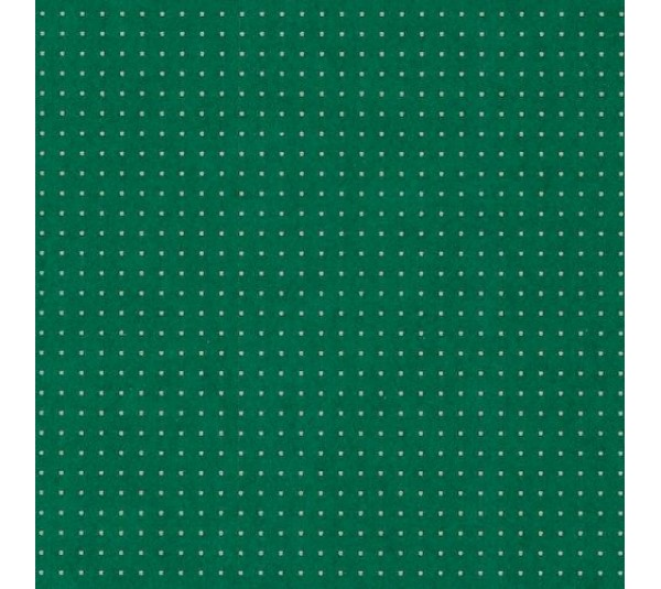 обои Arte Le Corbusier Dots  31021