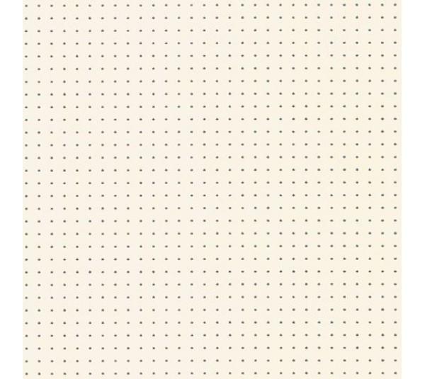 обои Arte Le Corbusier Dots  31001