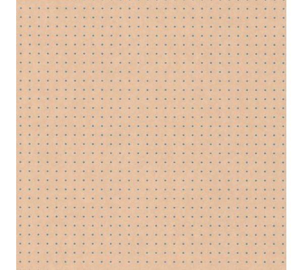 обои Arte Le Corbusier Dots  31030