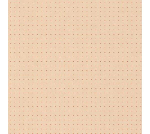 обои Arte Le Corbusier Dots  31029