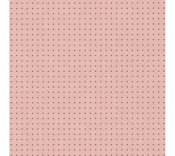 обои Arte Le Corbusier Dots  31026
