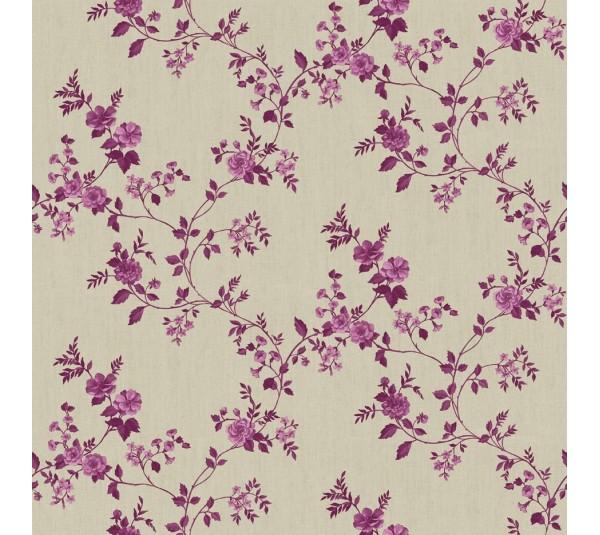 обои Cristiana Masi Blooming Garden   P7808
