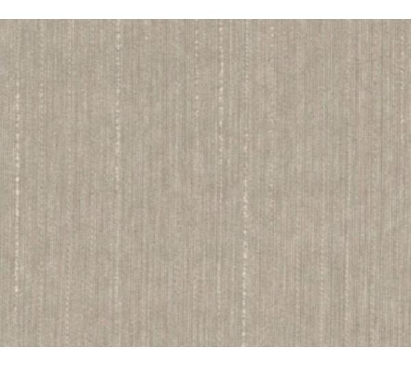 обои Rasch Textil Raffinesse 073712