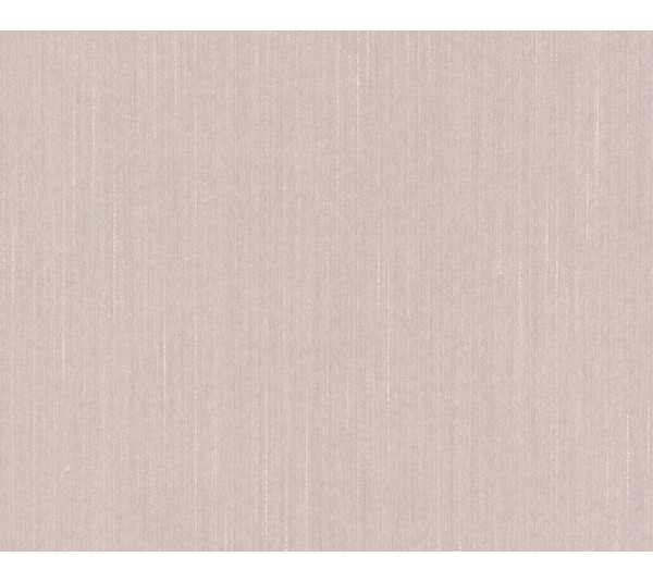 обои Rasch Textil Raffinesse  076393