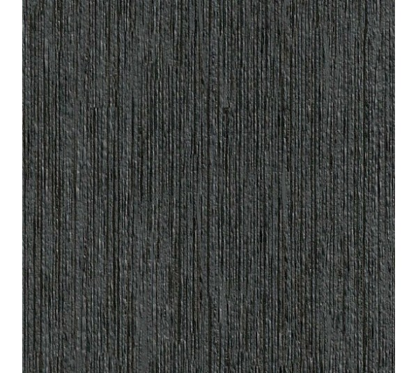 обои Rasch Textil Raffinesse  076607