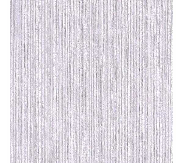 обои Rasch Textil Raffinesse  076621