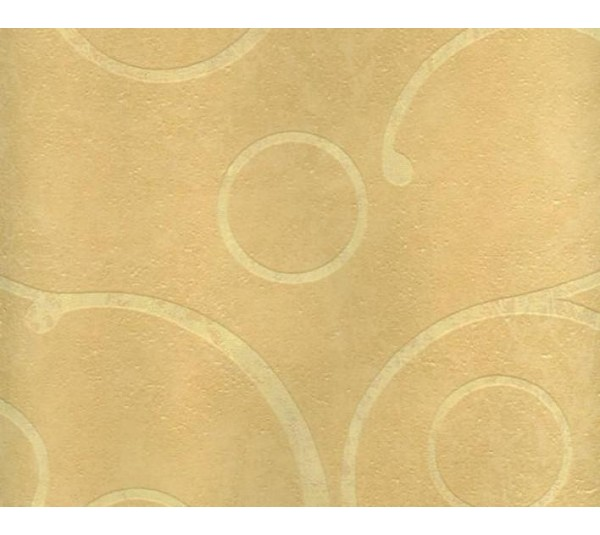 обои Rasch Textil Raffinesse 077727