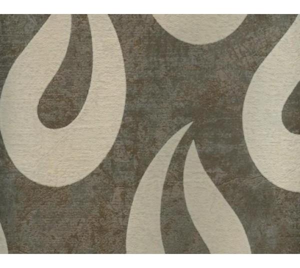 обои Rasch Textil Raffinesse  077734