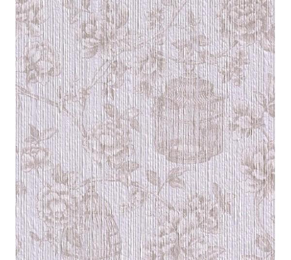 обои Rasch Textil Raffinesse 076614