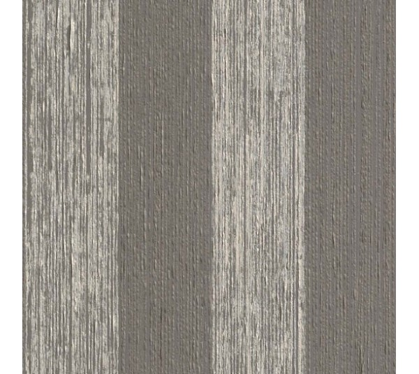 обои Rasch Textil Raffinesse 077772