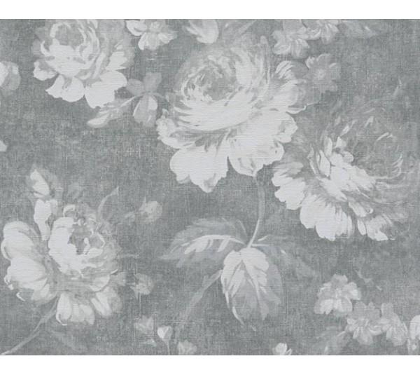 обои AS Creation Secret garden 33604-1