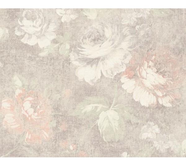 обои AS Creation Secret garden 33604-2