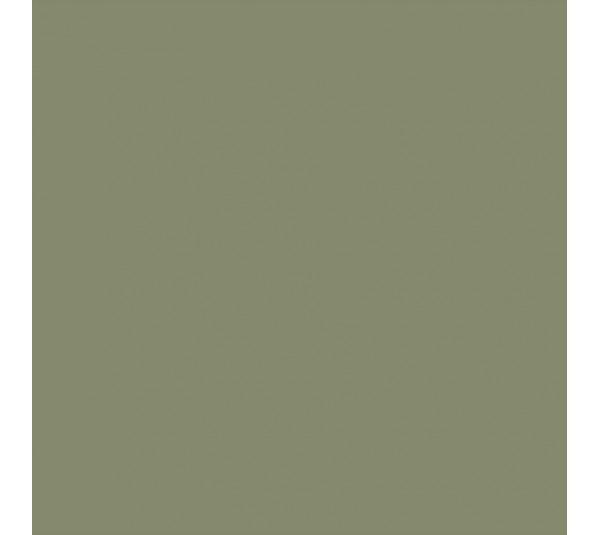 обои Milassa Ambient AM7 005/2