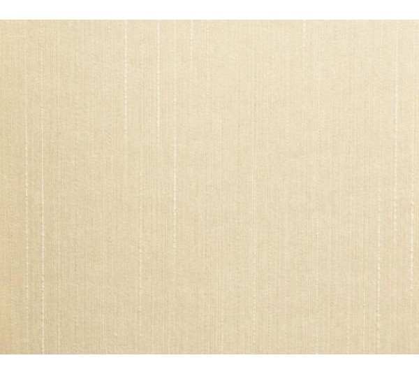 обои Rasch Textil Raffinesse    095332