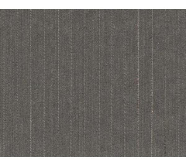 обои Rasch Textil Raffinesse  073194