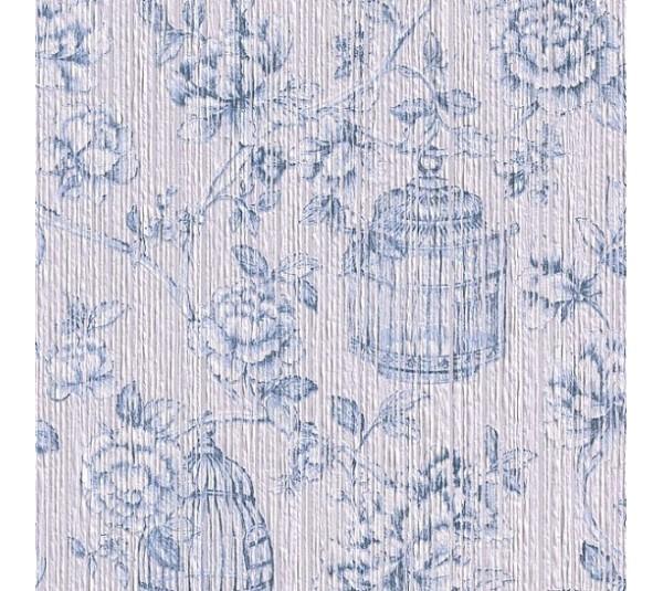 обои Rasch Textil Raffinesse 076638