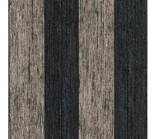 обои Rasch Textil Raffinesse 077765