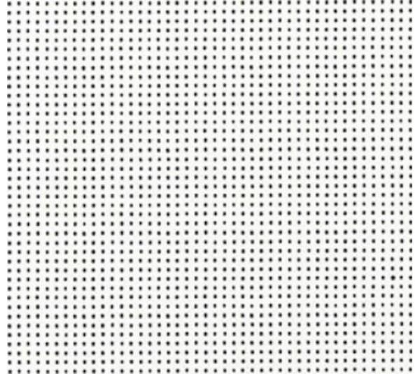 обои Sirpi Marimekko 3 14180