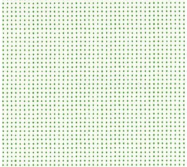 обои Sirpi Marimekko 3 14185
