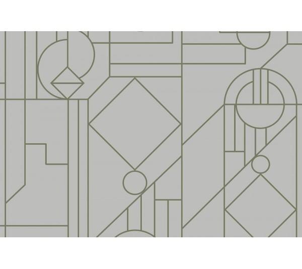 обои Hookedonwalls Tinted Tiles 29010