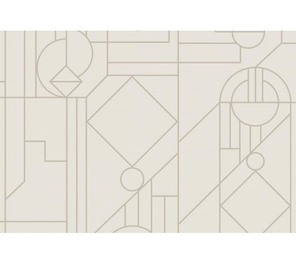 обои Hookedonwalls Tinted Tiles 29013