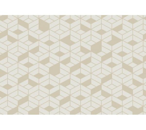 обои Hookedonwalls Tinted Tiles 29020